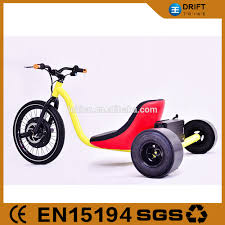 philippines tricycle design 250cc tricycle 250cc tricycle suppliers and manufacturers at