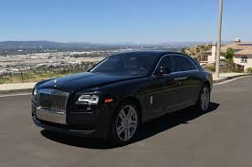 roll royce ghost rent a rolls royce ghost in los angeles carbon exotic rentals