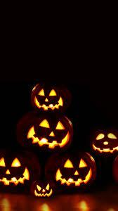 cute halloween backgrounds halloween phone wallpapers