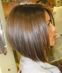 concave bob hairstyle pictures free concave bob haircut with full service ad image hair