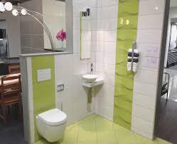 kleine badezimmer beispiele kleine badezimmer beispiele bananaleaks co