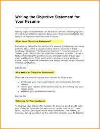 resume objective statement for nurse practitioner 11 best resume objective lines job apply letter nurse practitioner
