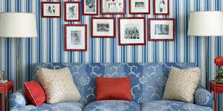 red and blue bedroom red white blue decorating ideas at best home design 2018 tips