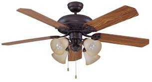 lighting ceiling fan light kits to brighten up your ceiling fans
