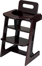 baby chairs for dining table 9 best highchairs images on pinterest wood high chairs wooden