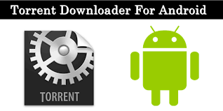 downloader for android top 10 best torrent downloader for android 2018 safe tricks