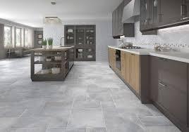 kitchen tile floor ideas lovely gray kitchen floor tile 18 awesome tiles design
