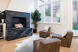 Picture Yourself In The Living Room by Step Inside Brooklyn U0027s Sprawling New Mansions Carroll Gardens