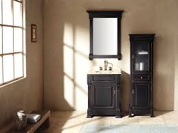Unique Bathroom Vanities Ideas by Bathroom Unique Bathroom Vanity Ideas Diy Remodel Best Gallery