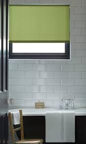Waterproof Blinds Bathroom Shades Waterproof Best Bathroom Decoration