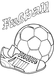 coloring pages with minecraft coloring pages arterey info