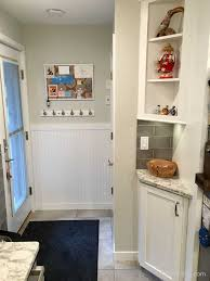32 best small space solutions images on pinterest small space