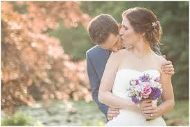 photos mariage originales photo de mariage originale romantique