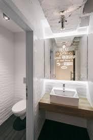 bathroom bathroom shops home design image classy simple and