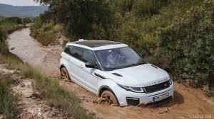 range rover white 2016 2016 range rover evoque in yulong white off road hd wallpaper 62
