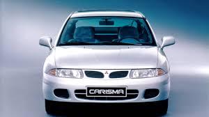 mitsubishi carisma 2002 mitsubishi carisma 5 door u00271995 u201399 youtube