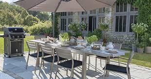 canapé de jardin castorama stunning mini salon de jardin castorama ideas awesome interior