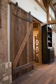 The Barn Door San Antonio by 107 Best Door Images On Pinterest Sliding Doors Doors And
