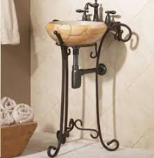 accessorize your bathroom with quality bathroom accessories abode