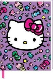 wallpaper hello kitty violet hellokitty hk iphonewallpaper iphone wallpapers pinterest