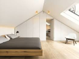 Best  Attic Bedroom Storage Ideas On Pinterest Loft Storage - Attic bedroom ideas