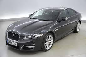 used lexus for sale belfast 4 doors lexus cars for sale at motors co uk