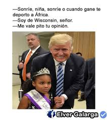 Omaiga Meme - omaiga meme by gmax memedroid