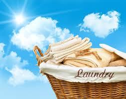 red frog u2013 bespoke laundry u0026 linen hire