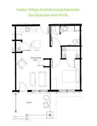 apartments 1 bedroom garage apartment floor plans bedroom studio