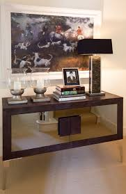 Luxury Home Decor Accessories 39 Best Luxury Sideboards Images On Pinterest Luxury Home Decor