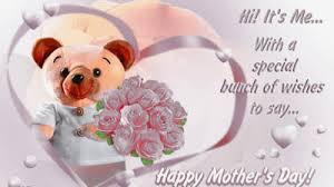 180 best s day images best happy s day 2017 card sayings happy mothers day