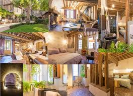 chambre d hote dijon pas cher décoration chambre adulte 33 dijon 04261046 garcon