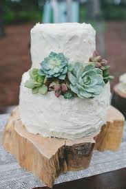 20 beautiful buttercream wedding cake ideas u2014 the bohemian wedding