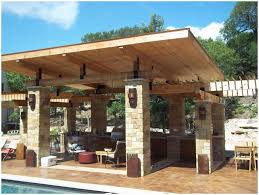 Patio Covers Las Vegas Cost by Backyards Stupendous Patio Cover Glulam Beam 40 Backyard
