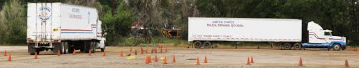 united states truck driving contact us today