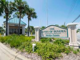Panama Place Vacation Rentals Beach Vacation Rental Properties Dunes Of Panama Panama City Beach Condo Rentals