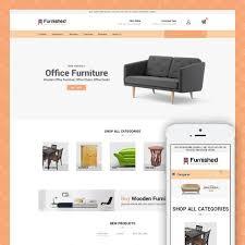 Online Furniture Online Kitchen Store Prestashop Addons