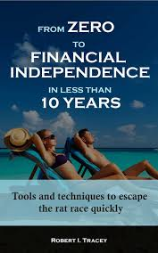Retirement Calculator Excel Spreadsheet Retirement Investing Today Annual Rebalancing Excel Calculator