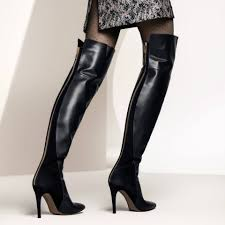 womens boots hugo womenswear the knee boots fall 2013 loving fashion