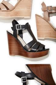 ladies need to stop sohpping for crap on shoedazzle and justfab