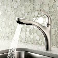 Blanco Kitchen Faucet Parts Blanco Kitchen Faucet Spray Head Full Size Of Pull Down Faucet