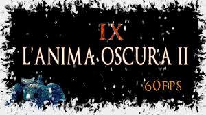 Minuteman E17 by Dark Souls 2 L U0027anima Oscura Ii 9