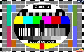 Webcam Bad Aibling Roberge Webcams