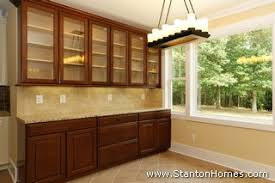 kitchen butlers pantry ideas kitchen design trends butler s pantry ideas