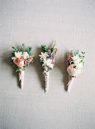 groomsmen boutonnieres 20 fabulous wedding boutonnieres for groom and groomsmen oh best