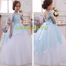 barbie princess dresses for girls online barbie princess dresses