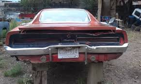69 dodge charger parts for sale 1970 dodge charger project for b bodies only mopar forum