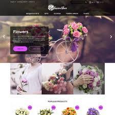 flower store flower store prestashop addons