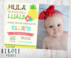 best 25 luau birthday invitations ideas on pinterest luau party