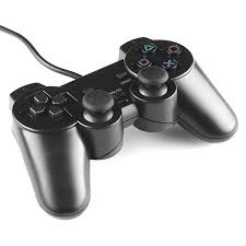 playstation 2 compatible controller com 10330 sparkfun electronics